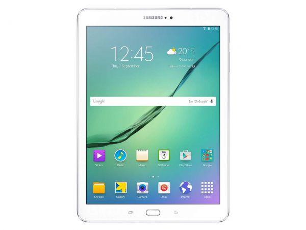 "Samsung Galaxy ""Tab S2"", 32GB, generalüberholt"