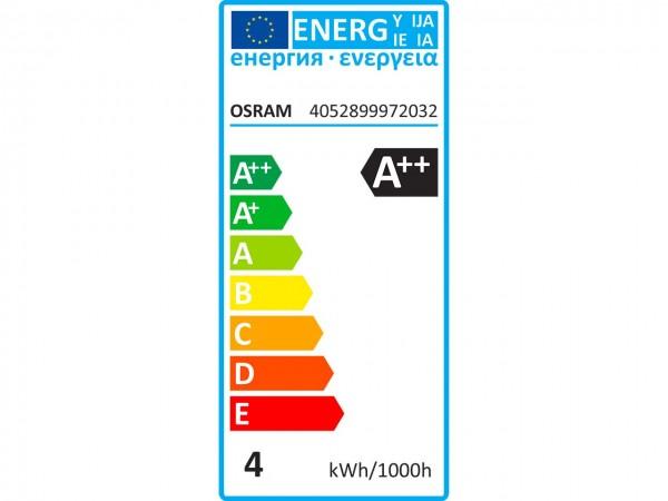E2875_A_99_energieeffizienz.jpg