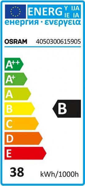 E3141_A_99_energieeffizienz.jpg