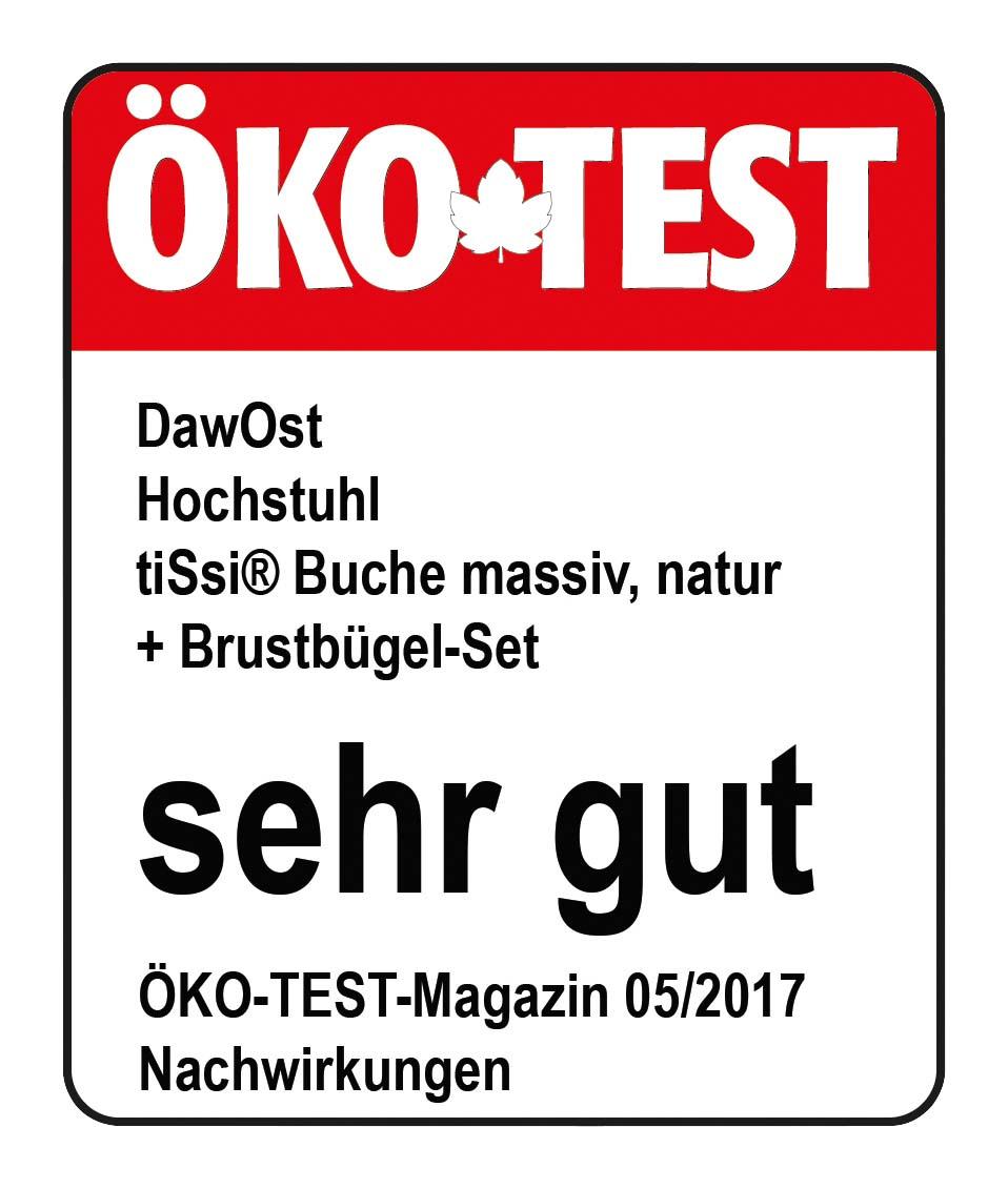testurteil_oekotest_L7299-l.jpg