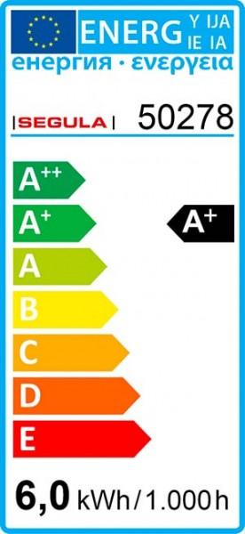E4343_A_99_energieeffizienz.jpg