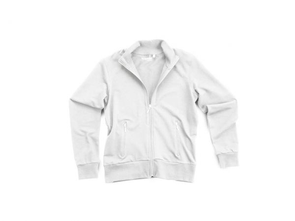 591e61bad8 switcher Bio-Damen-Sweatjacke