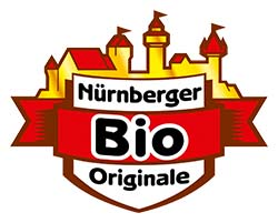 Nürnberger Bio Originale