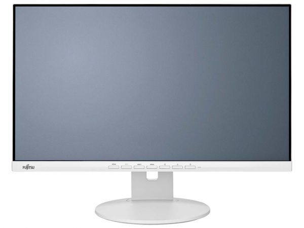 "Fujitsu Monitor ""B24-9 TE"" 24"" (60,8 cm), B-Ware, Zustand wie neu"