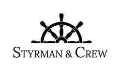 Styrman & Crew
