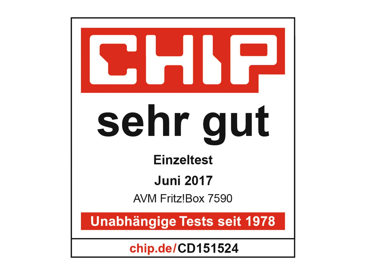 testurteil_Chip_E5533.jpg