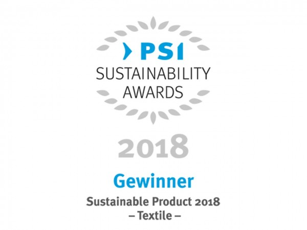 V2221_PSI_sustainability_awards_2018.jpg