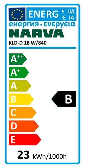 E2018_A_99_energieeffizienz.jpg