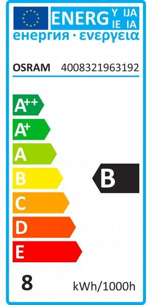 E2844_A_99_energieeffizienz.jpg