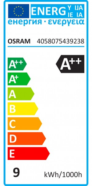E2537_A_99_energieeffizienz.jpg