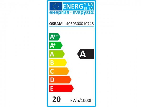 E2663_A_99_energieeffizienz.jpg