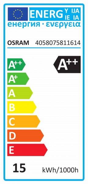 E5457_A_99_energieeffizienz.jpg
