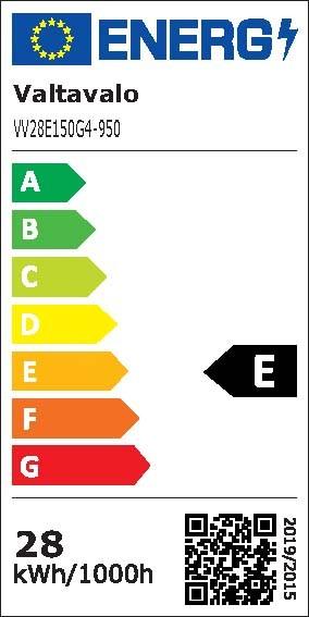 E5509_Datenblatt_Energieeffizienz.pdf