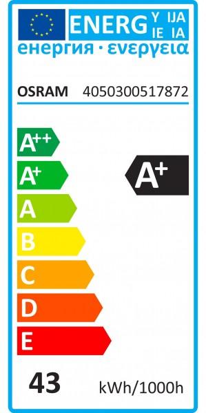 E2702_A_99_energieeffizienz.jpg