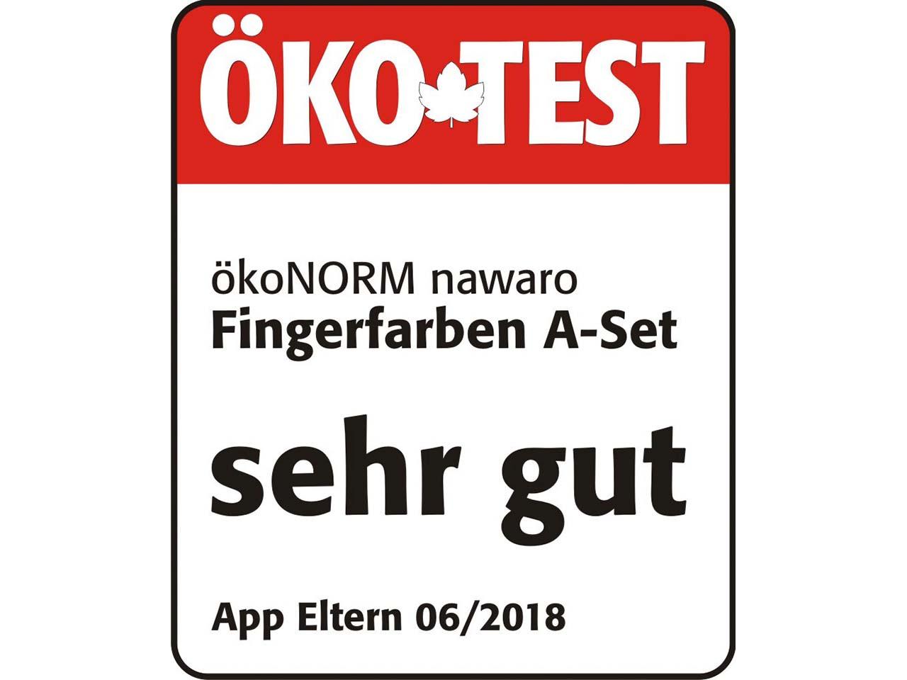 testurteil_oekotest_S2699.jpg