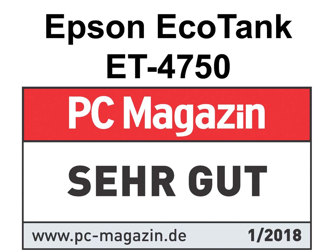 E5582_A_20.jpg