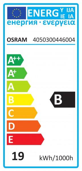 E2443_A_99_energieeffizienz-l.jpg