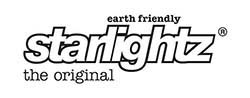 earth friendly starlightz