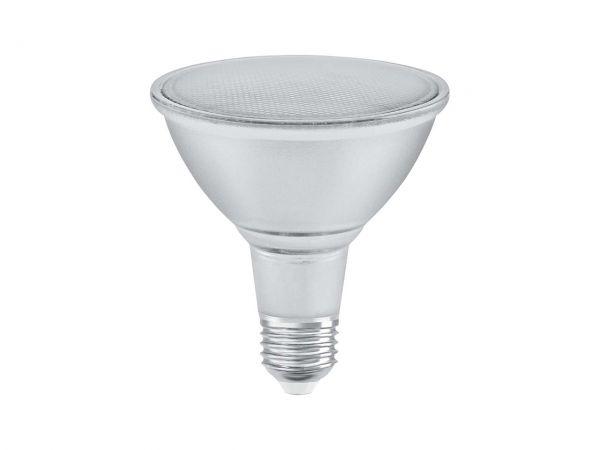 "OSRAM LED-Lampe ""Parathom"" PAR38, 12 W, E27, 30°"