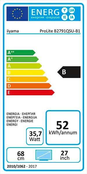 E5759_A_99_energieeffizienz.jpg