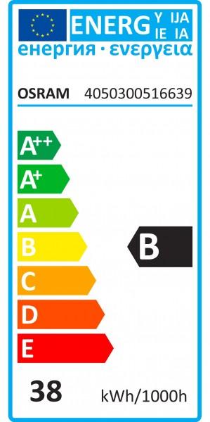 E2845_A_99_energieeffizienz.jpg
