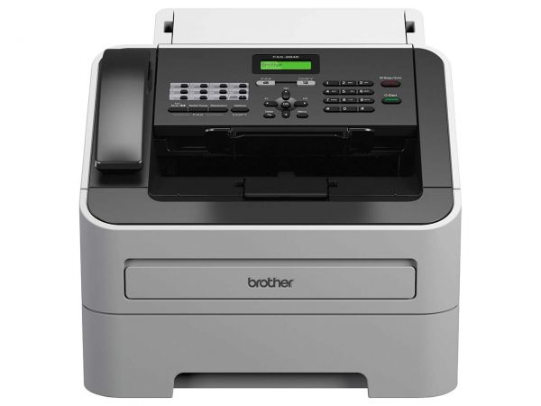 """Brother Faxgerät """"FAX-2845"""""""