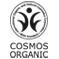 GS_BDIH_Cosmos_Organic