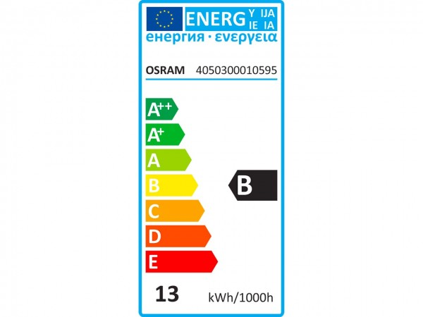 E2637_A_99_energieeffizienz.jpg