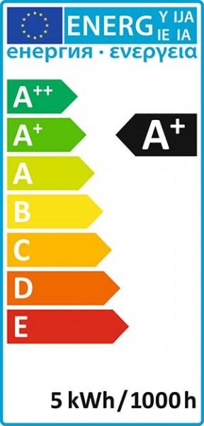 E4782_A_99_energieeffizienz.jpg