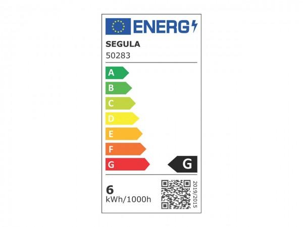 E4340_Datenblatt_Energieeffizienz.pdf