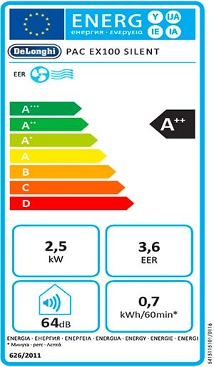 E5023_energieeffizienz-l.jpg
