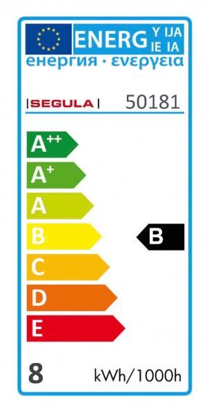E5761_A_99_energieeffizienz.jpg