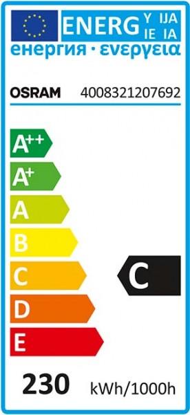 E3146_A_99_energieeffizienz.jpg