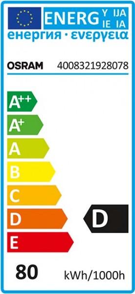 E3241_A_99_energieeffizienz.jpg