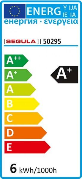 E4341_energieeffizienz-l.jpg