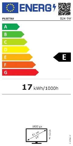 E6344_A_99_energieeffizienz.jpg