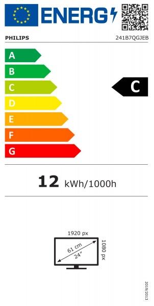 E6249_A_99_energielabel.jpg
