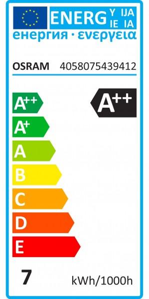 E2528_A_99_energieeffizienz.jpg