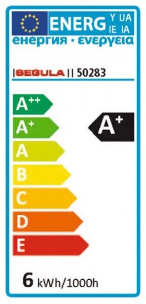 E4340_energieeffizienz-l.jpg