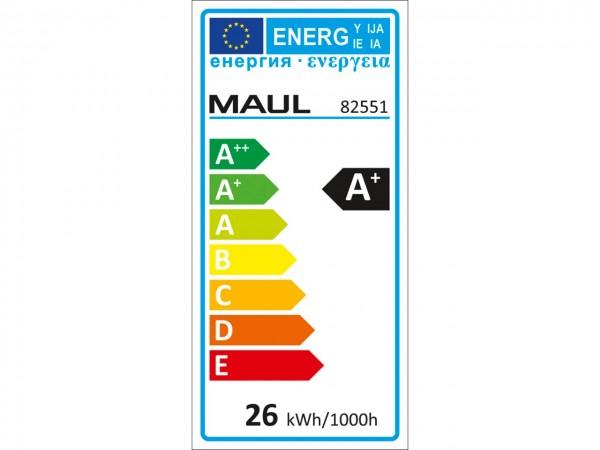 E6351_A_99_energieeffizienz.jpg