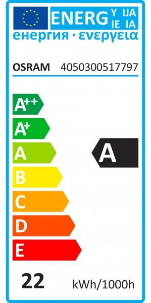 E2701_A_99_energieeffizienz.jpg