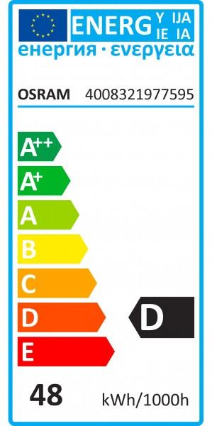 E2856_A_99_energieeffizienz.jpg
