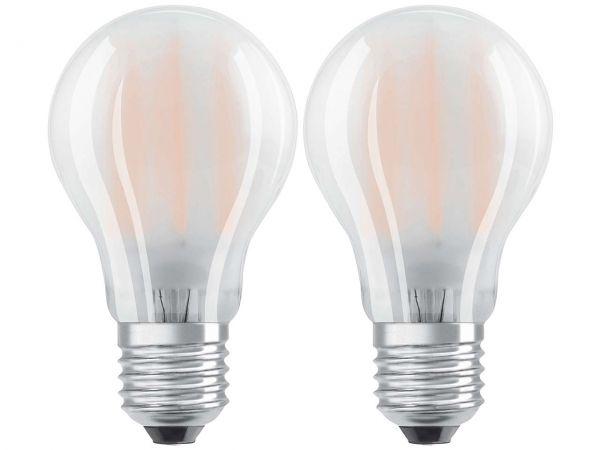 Kühlschrank Birne Led : Led leuchtmittel öko fair einkaufen memo