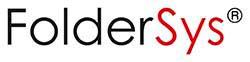 FolderSys