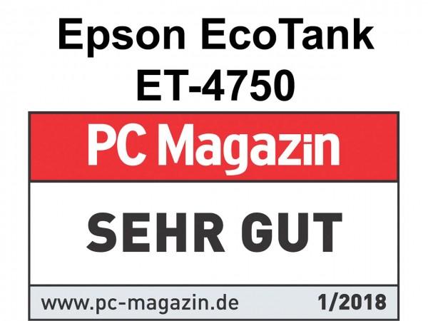 testurteil_Tintenkonzept_des_Jahres_E5582.jpg