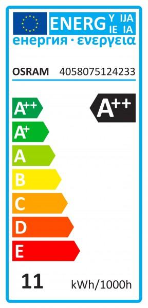 E5902_A_99_energieeffizienz.jpg