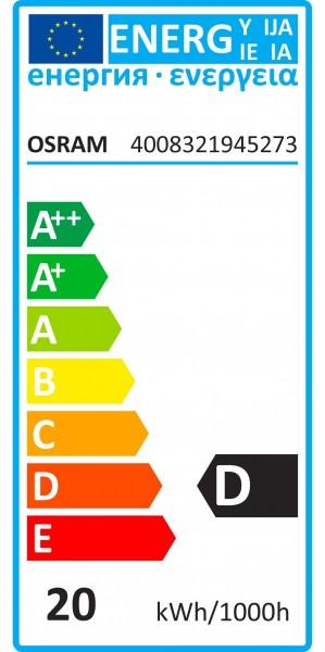E2864_A_99_energieeffizienz.jpg