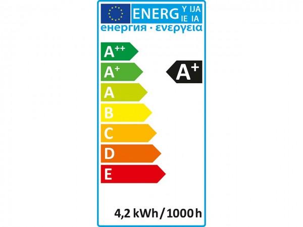 E3077_A_99_energieeffizienz.jpg