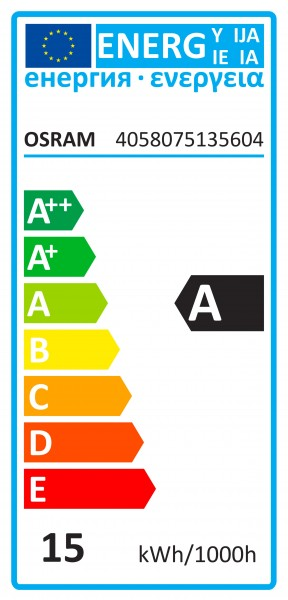 E6186_A_99_energieeffizienz.jpg