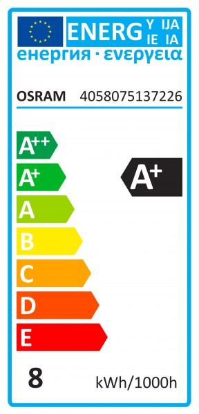 E5970_A_99_energieeffizienz.jpg